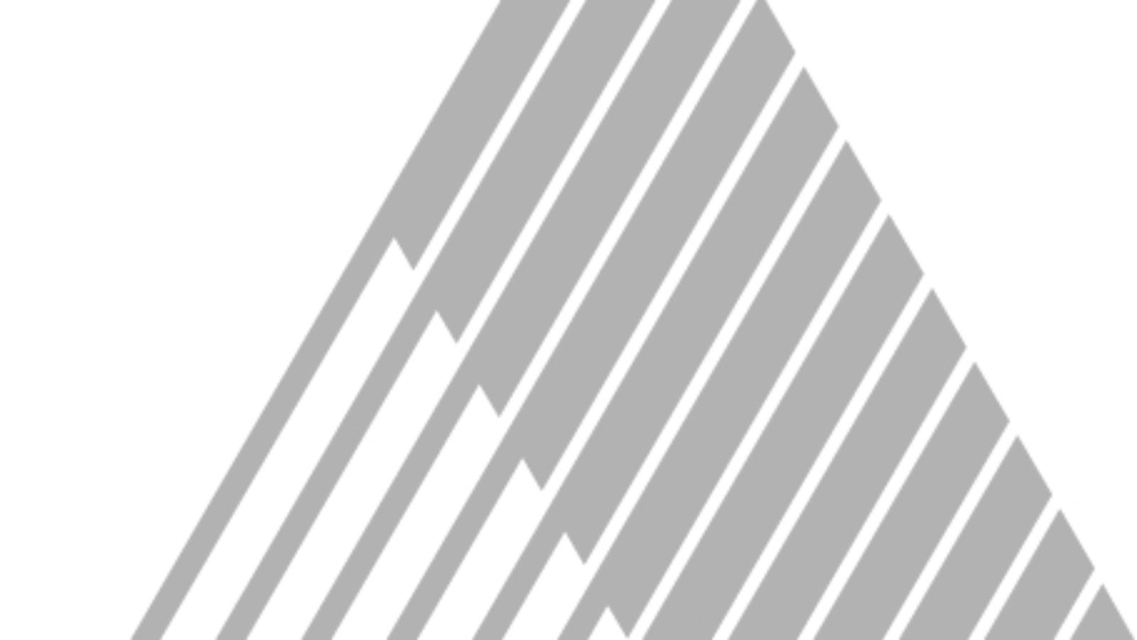Adamson Logo