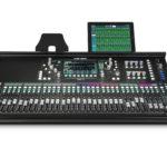 SQ-7-Front-iPadRack-2800
