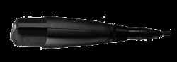 Sennheiser MD421 MK II, Aktion im Oktober 2020