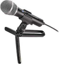 Podcast Mikro