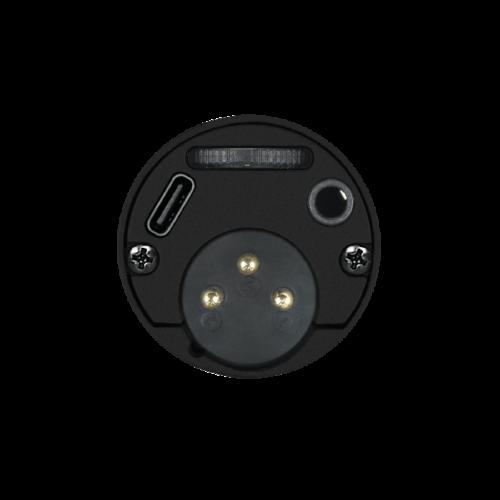USB Mikro