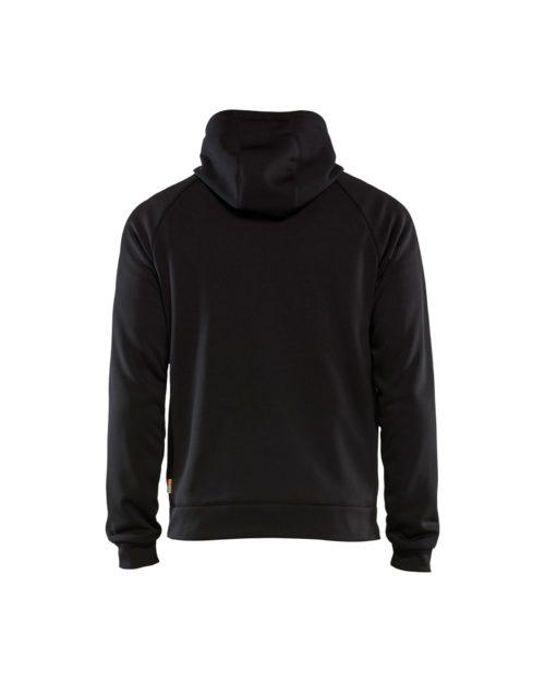 3463 Sweater