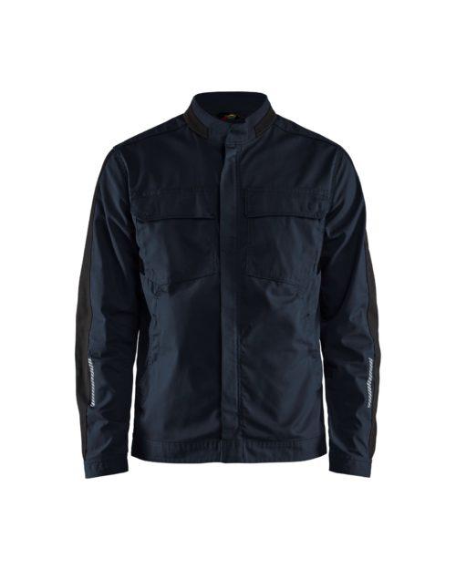 Industrie Jacke