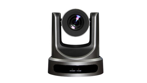 Steuerbare Kamera