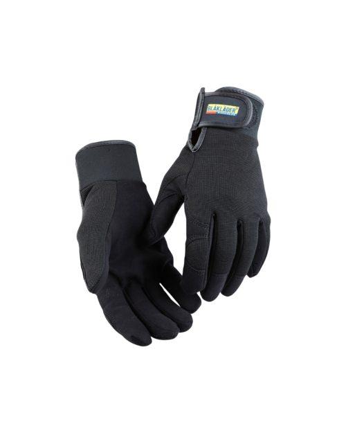 2302 Handschuh